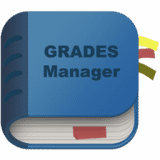 Grades Manager