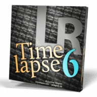 LRTimelapse free download for Mac