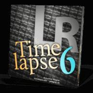 LRTimelapse free download for Mac