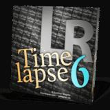 LRTimelapse