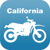 CA Motorcycle Permit Test free download for Mac
