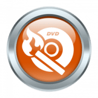Smart DVD Creator free download for Mac