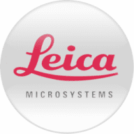 Leica Acquire free download for Mac