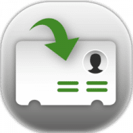 vCardConverter for Excel free download for Mac
