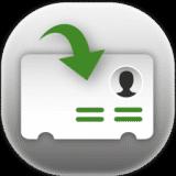 vCardConverter for Excel