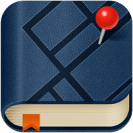 Travel Journal free download for Mac