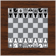 Chess Plus+ free download for Mac