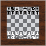 Chess Plus+