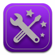INDIGO Control Panel free download for Mac