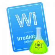 Winfo free download for Mac