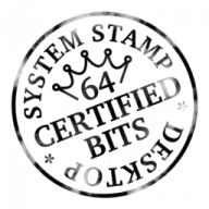 System Stamp free download for Mac