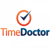 Time Doctor free download for Mac