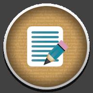 SAT free download for Mac