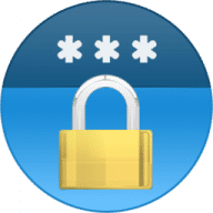iPassword free download for Mac