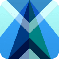 Flick free download for Mac