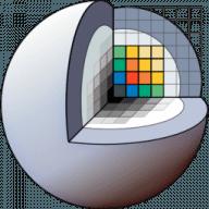 Slicer free download for Mac