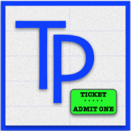 TicketPrint2 free download for Mac