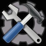 Useful Mac Services