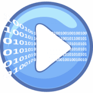 Stream Player free download for Mac