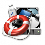 321Soft Data Recovery