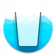WaterApp free download for Mac