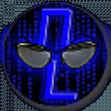 NeoLoader