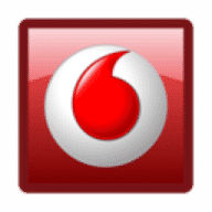Vodafone Mobile Broadband free download for Mac