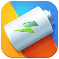 Battery Spy free download for Mac