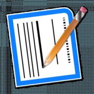 Barcode Designer free download for Mac