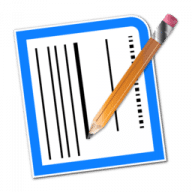 Barcode Designer free download for Mac