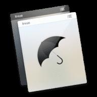 Irvue free download for Mac