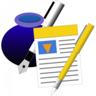 Converter for Pages free download for Mac