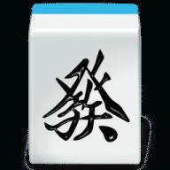 Mahjong Demon free download for Mac
