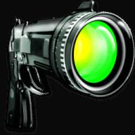 Photo GUN free download for Mac