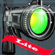 Photo GUN lite free download for Mac