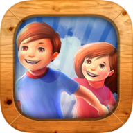 Lost Twins free download for Mac