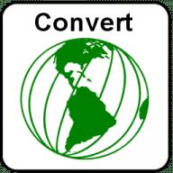 UTM Coordinate Converter free download for Mac