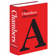 Chambers Dictionary free download for Mac