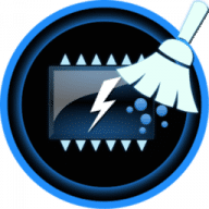 Power Booster free download for Mac