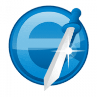 e-Sword X free download for Mac