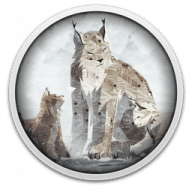 Shelter 2 Complete Edition free download for Mac