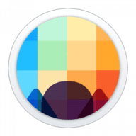 Pixave free download for Mac