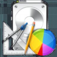 Stellar Partition Manger free download for Mac
