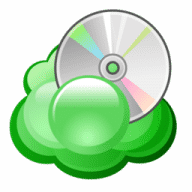 CloudBerry Backup free download for Mac
