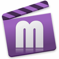 Movie Explorer free download for Mac