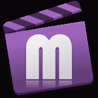 Movie Explorer free download for Mac