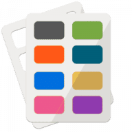 Orion Label And Print Studio free download for Mac