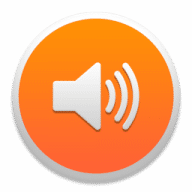 SpeakMe free download for Mac