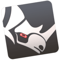 Rhinoceros free download for Mac