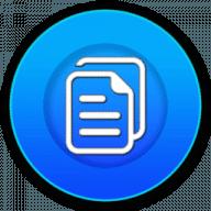 Copy Log free download for Mac